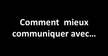 commentcommuniqueravec2