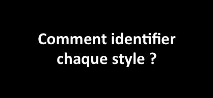 commentidentifier