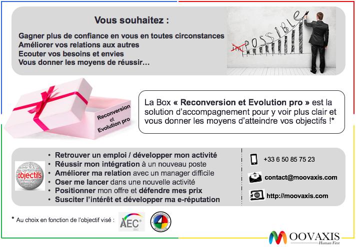 Box-reconversion-et-évolution-pro-e1503910698175