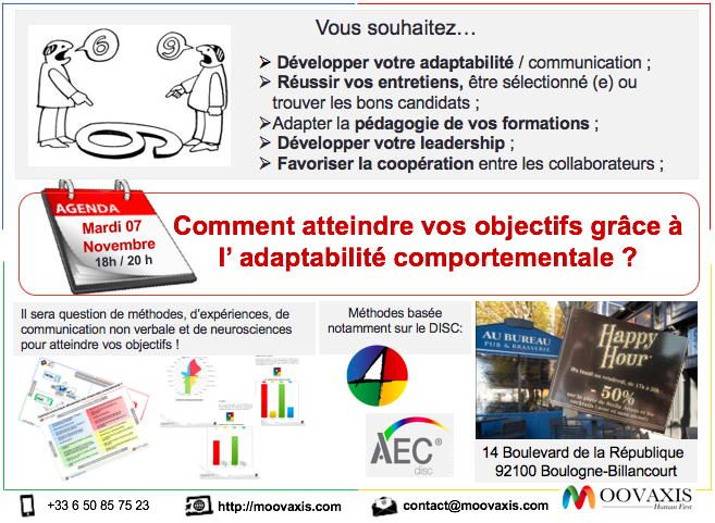 comment-atteindre-vos-objectifs071117